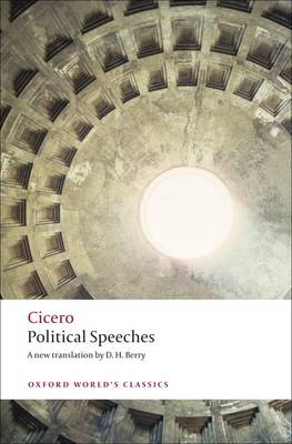 Political Speeches