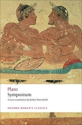 Plato .