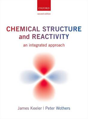 Chemical Structure and Reactivity 2E