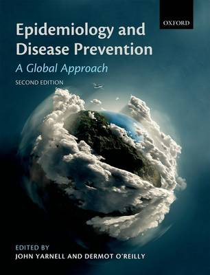 Epidemiology and Disease Prevention: A Global Approach