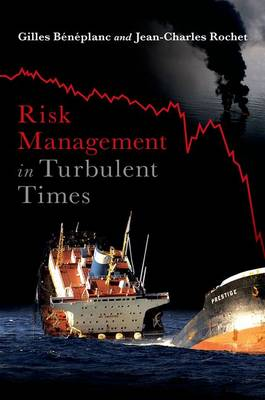 Risk Management in Turbulent Times