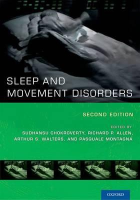 Sleep and Movement Disorders