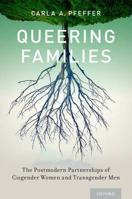 Queering Families