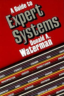 A Guide to Expert Systems