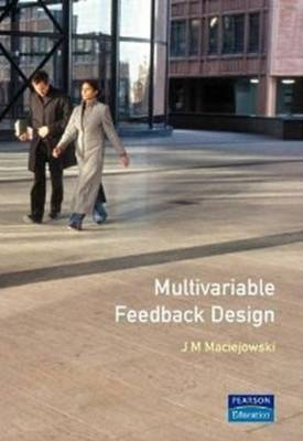 Multivariable Feedback Design
