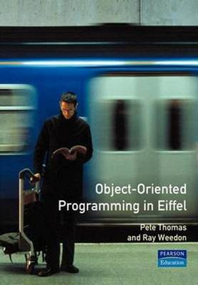 Object-Oriented Programming in Eiffel