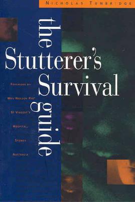 The Stutterer's Survival Guide