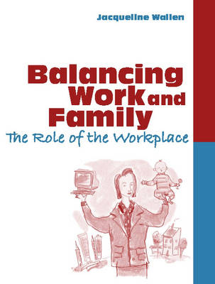 Balancing Work and Family