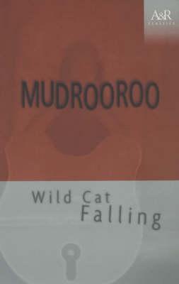 Wild Cat Falling
