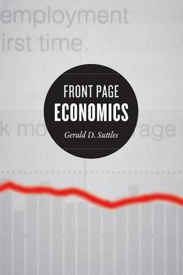 Front Page Economics
