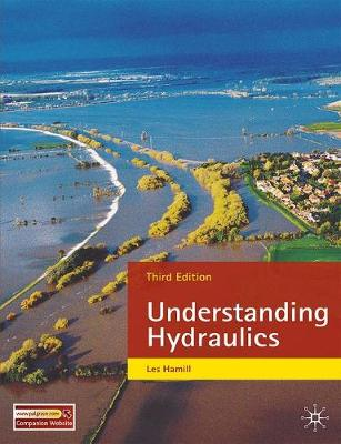 Understanding Hydraulics: 2011