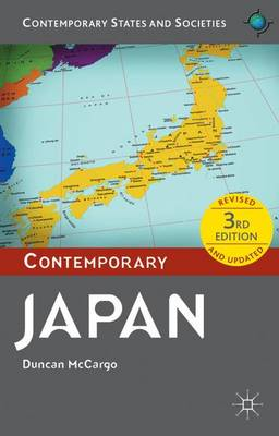 Contemporary Japan