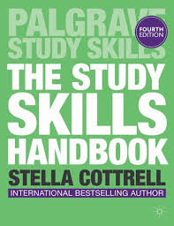 Making Better Places + Study Skills Handbook ( valuepack ) Healey + Cotterell