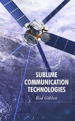 Sublime Communication Technologies