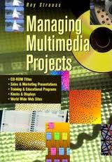 Managing Multimedia Projects