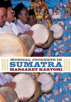 Musical Journeys in Sumatra