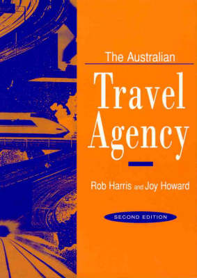 Australian Travel Agency