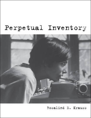 Perpetual Inventory