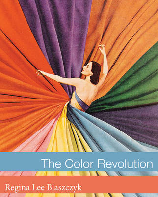 The Color Revolution