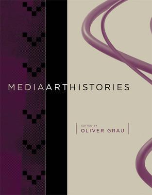 MediaArtHistories