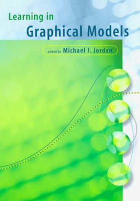 Learning in Graphical Models