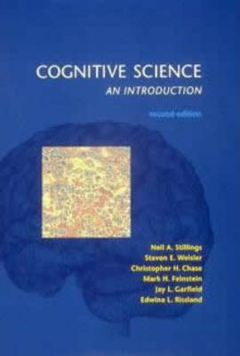 Cognitive Science: An Introduction