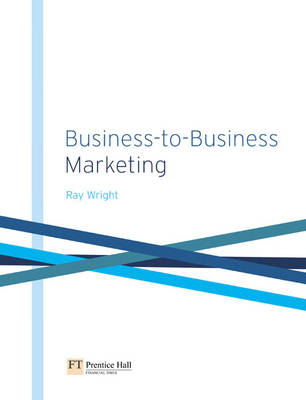 Business-to-Business Marketing: A Step-by-Step Guide