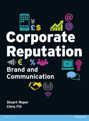 Corporate Reputation: Brand and Communication