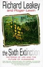 The Sixth Extinction: Biodiversity and Its Survival