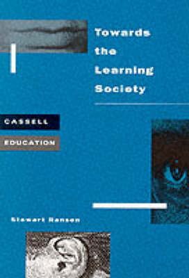 Towards the Learning Society