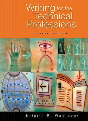Writing for the Technical Professions
