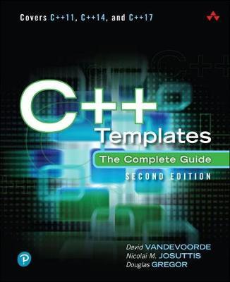 C++ Templates
