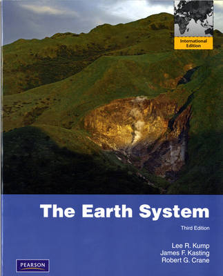 The Earth System: International Edition