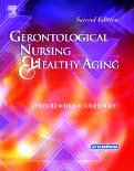 Gerontological Nursing Healthy Aging 2ed05