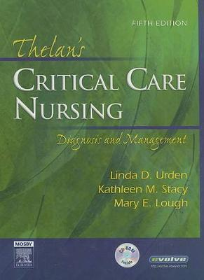 Thelans Critical Care Nursing 5ed06