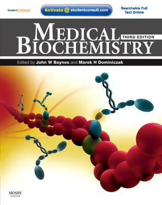 Medical Biochemistry