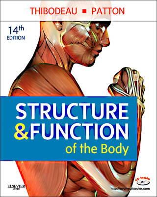 Structure & Function of the Body