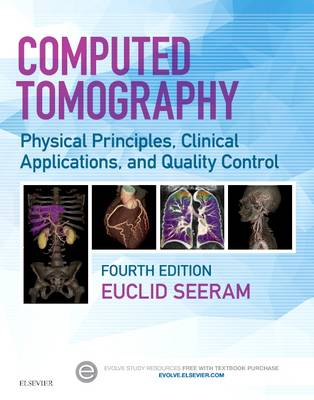 Computed Tomography 4E
