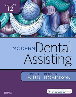 Modern Dental Assisting 12e
