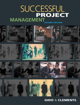 Successful Project Management: With Microsoft Project