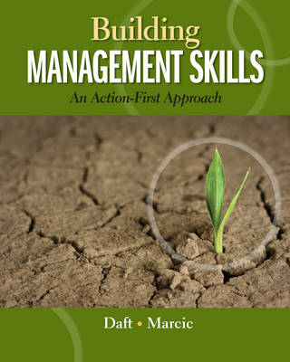 Practical Management Skills