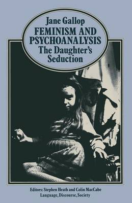 Feminism and Psychoanalysis