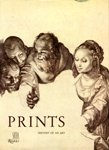 Prints: History of an Art