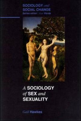 Sociology Of Sex And Sexuality, Sc