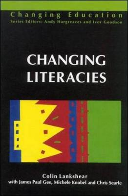 Changing Literacies, Sc