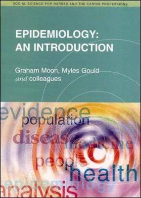 Epidemiology, Sc