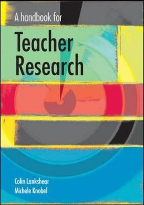 Handbook Of Teacher Research, Sc