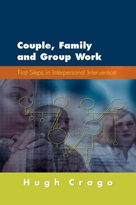 Couple, Family And Group Work, Sc