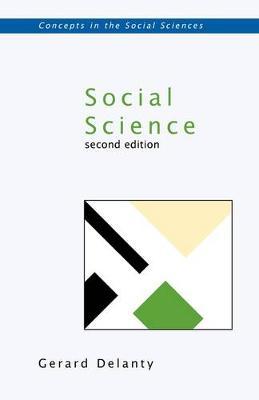 Social Science 2E, Sc
