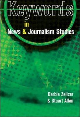 Keywords In News And Journalis